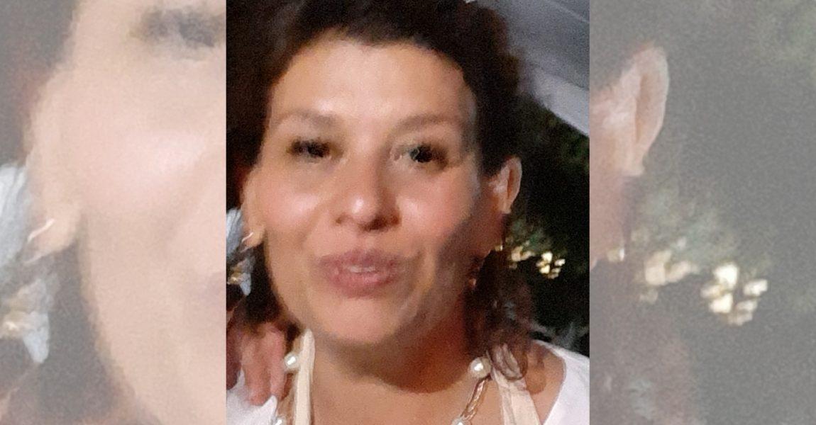 Jeannette Henríquez