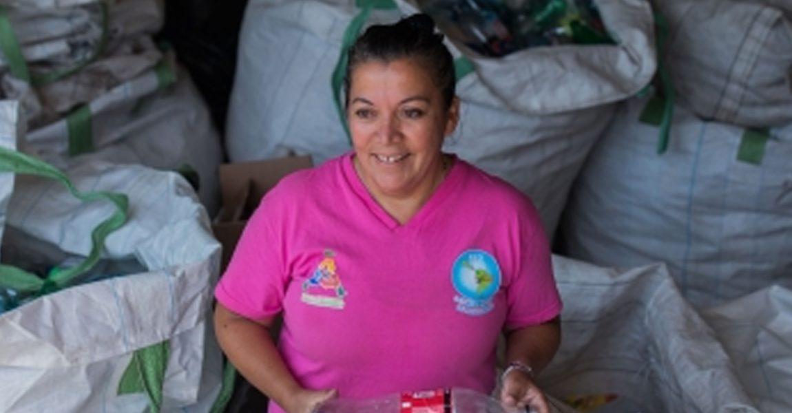 Soledad Mella