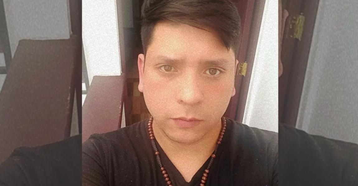 Jonathan Humeres Rodríguez