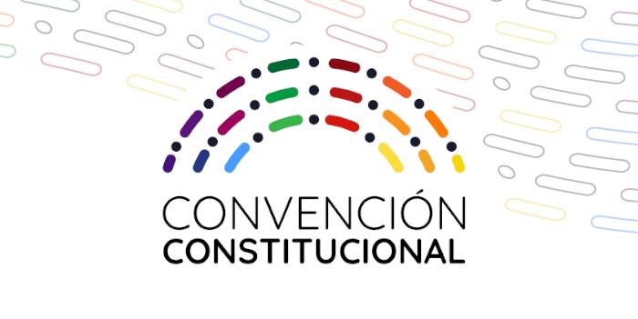 Chile Convención